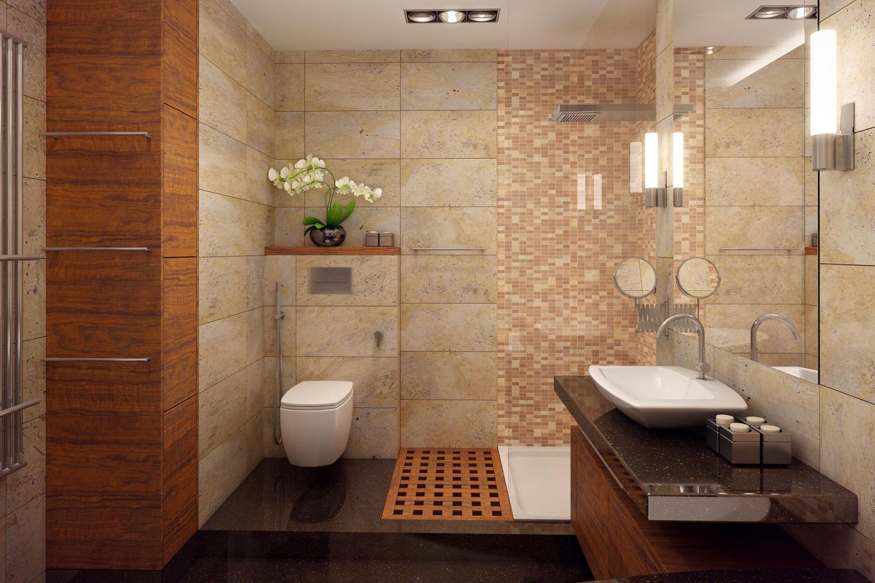 renovation-salle-de-bain-dallage-lens-lille-valenciennes-cambrai-saint-quentin-arras-douai
